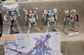 20120522-gundamh_136