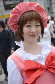 20120321-stfes-_38