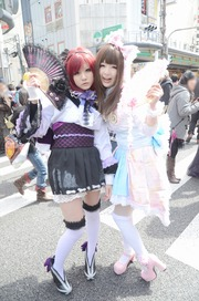 20120321-stfes-_104
