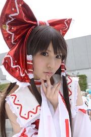 20130526-Reitai_46