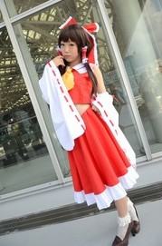 20120930-drp-cos-1