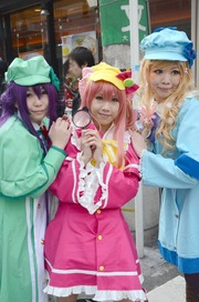 20120321-stfes-_192