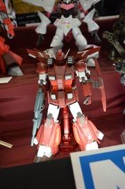 20120522-gundamh_85