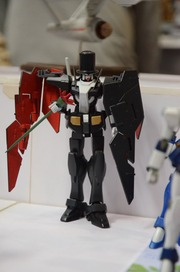 20120522-gundamh_64