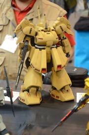 20120522-gundamh_106