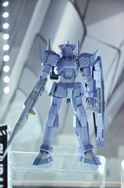 20120522-gundamh_208