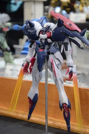 20120522-gundamh_76