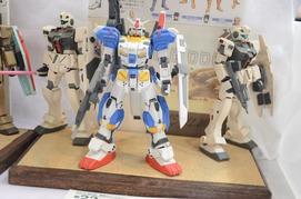20120522-gundamh_184
