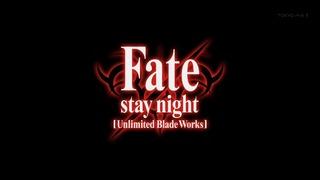 20141005-fate_03