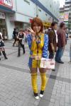 080923-akiba-1.jpg