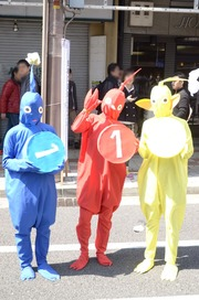 20130325-stfes2013nt_33