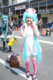 20120321-stfes-_50