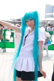 20130810-C84Day2a_56