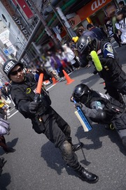 20130325-stfes2013nt_25