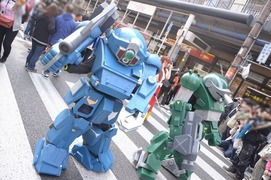 20130325-stfes2013nt_58