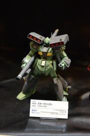 20120522-gundamh_217