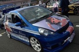 20111009-itg5-c-79