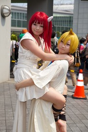 20130810-C84day3a_37