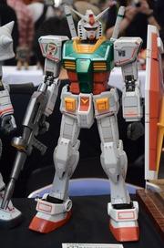 20120522-gundamh_31