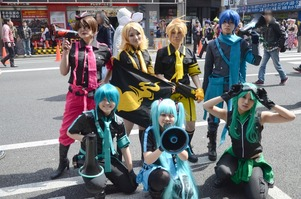 20120321-stfes-_46