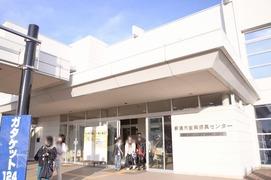 20121125-gtk124-1