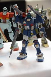 20120522-gundamh_35