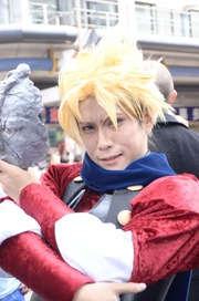 20130325-stfes2013nt_62