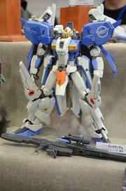 20120522-gundamh_125