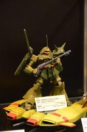 20120522-gundamh_220