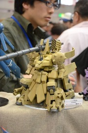 20120522-gundamh_131