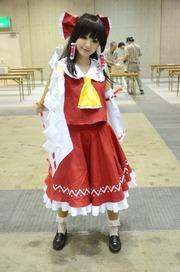 20120528-reitai-28