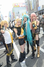 20120321-stfes-_184