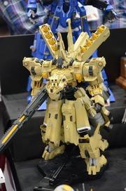 20120522-gundamh_80