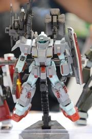 20120522-gundamh_38