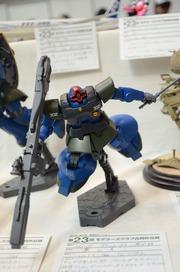 20120522-gundamh_141