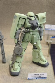 20120522-gundamh_134