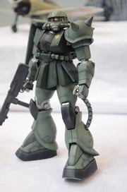 20120522-gundamh_257