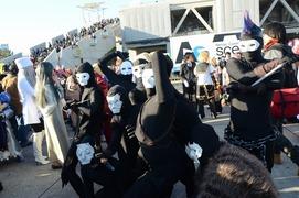 20111231-C81-neta-44