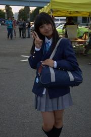 20111009-itg5-cos-103
