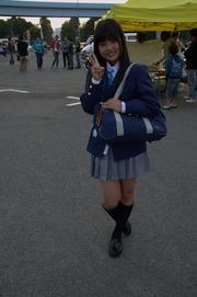 20111009-itg5-cos-102