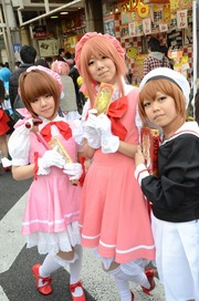 20120321-stfes-_193