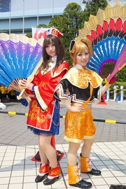 20130810-C84Day2a