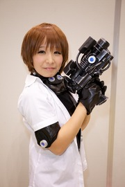 20120930-drp-cos-143