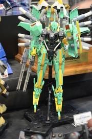 20120522-gundamh_79