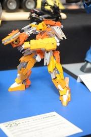 20120522-robo_30