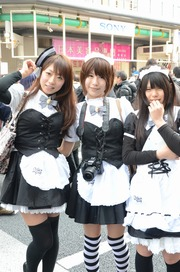 20120321-stfes-_162