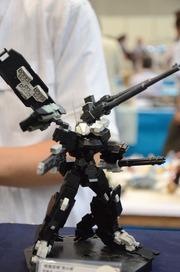 20120522-gundamh_43