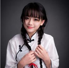 20120204-bisyojyo-1