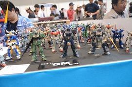 20120522-gundamh_235