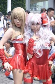 20130810-C84Day1_77